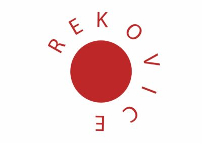 Rekovice