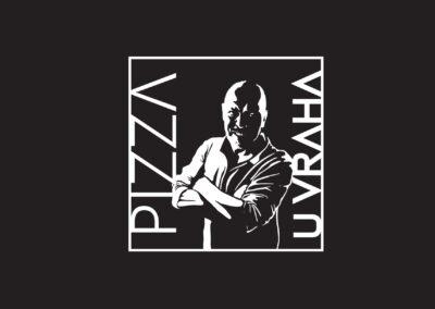 Pizza UVraha
